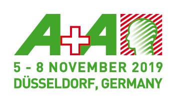 aua 2019 logo