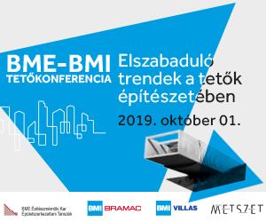 BME-BMI konferencia