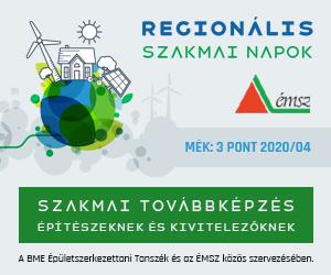 EMSZ-banner
