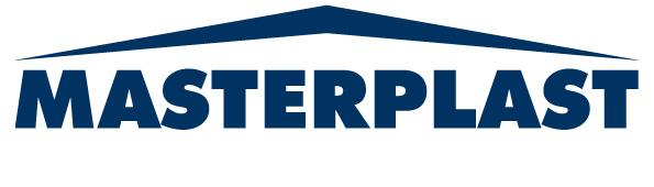 A hazai építőiparban elsőként indított körforgásos gazdálkodást a  MASTERPLAST