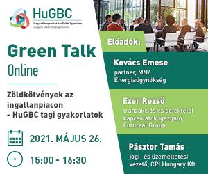 HuGBC-banner