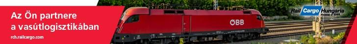 RCH-banner