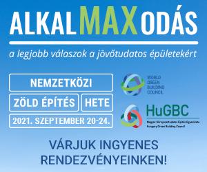 HuGBC banner